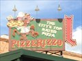 Image for Pizzerizzo - Lake Buena Vista, FL