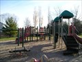 Image for Staffordshire - Cherry Hill Parks - Cherry Hill, NJ