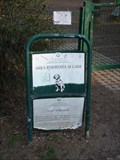 Image for Giardini Pubblici Indro Montanelli - Milan, Italy