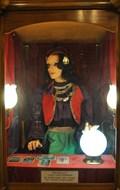 Image for Estrella's Prophesies ~ Long Beach, Washington