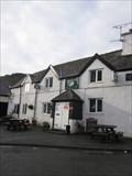 Image for The Swan Inn, Pontfadog, Llangollen, Wrexham, Wales, UK