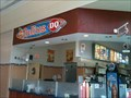 Image for Dairy Queen - Christiana Mall - Christiana, DE