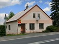 Image for Becváry - 281 43, Becváry, Czech Republic