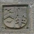 Image for Lewis Bagot - St Andrew - Cubley, Derbyshire