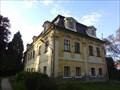 Image for Barokní zámek Medlešice - Czech Republic