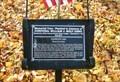 Image for Corporal William J. Molt USMC - Pulaski, TN