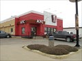 Image for KFC - Fairview, Alberta