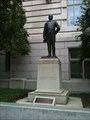 Image for Alexander Robey Shepherd - Washington, DC