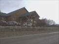 Image for Devils Tower Inn - Huelett Wyoming