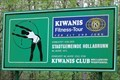Image for Kiwanis Fitness-Tour - Hollabrunn, Austria
