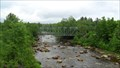 Image for Pierce Bridge - Bethlehem, NH