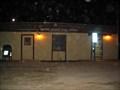 Image for Goodwin, South Dakota 57238