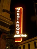 Image for Maggiano's Little Italy - Chicago, IL