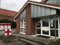 Image for DRK Ortsvereins Freckenhorst, Warendorf, NRW, Germany