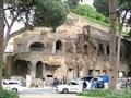 Image for Insula dell'Ara Coeli - Roma, Italy