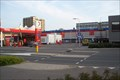 Image for Shooting at Ridderhoff shopping centre (NL)