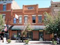 Image for L'Unione Newspaper Building - Union Avenue Historic Commercial District - Pueblo, CO