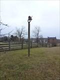 Image for Clover Hill Tavern Bell - Appomattox, VA