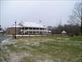 Image for Indian Springs Golf Club - Evesham Twp., NJ