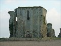 Image for Bromholm Priory - Bacton, Norfolk