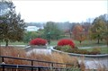 Image for Foster Park  -  York, NE