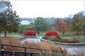 Image for Foster Park  -  York, NE