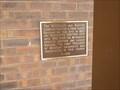 Image for Union Church - Columbia Missouri