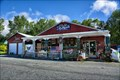 Image for Old Glory Antiques - Fitzwilliam NH