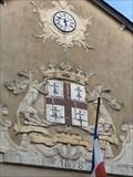 Image for Ancienne criée - Le Croisic - France