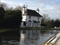 Image for Grand Union Canal - Main Line (Southern section) – Lock 43 - Marsworth Upper Flight, Marsworth, UK