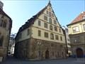 Image for Fruchtkasten - Stuttgart, Germany, BW