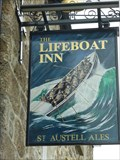 Image for Lifeboat Inn, Wharf Road, St. Ives, Cornwall, England