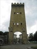 Image for Porta San Nicolò - Florence, Italy