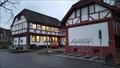 Image for Stachelschützenhaus - Basel, Switzerland