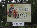 Image for Toy Museum - Arne, Isle of Purbeck, Dorset, UK