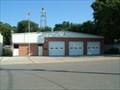 Image for Central City  Volunteer Fire Department - Central City, Nebraska