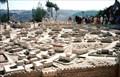 Image for Holyland Model of Jerusalem - Israel