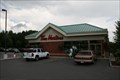 Image for Tim Hortons - Hwy 2 & Centerfield Drive, Clarington, ON