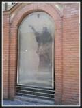 Image for Svatý Jan Nepomucký, Husova - Brno, Czech Republic