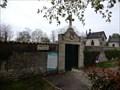Image for cimetiere de Saint Ligaire - Niort, Nouvelle Aquitaine, France