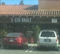 Image for E-Cig Vault - Aliso Viejo, CA