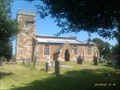 Image for St Helen's - Plungar, Leicestershire