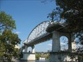 Image for Shelby Bridge