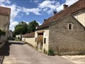 Image for Lavoir de Tanlay - Rue Recorbe, Tanlay - France
