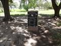 Image for City of Deer Park Centennial - Deer Park, TX