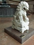 Image for Chinese Guardian Lions - Dallas, TX