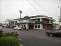 Image for Comfort Inn - Free WIFI -  Scottsville Road, Bowling Green, KY
