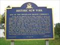Image for Site of the Groveland Shaker Community - Groveland, NY