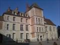 Image for Musée Bossuet - Meaux, France