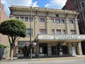 Image for OLDEST - Operating Theater In West Virginia - Wheeling, West Virginia